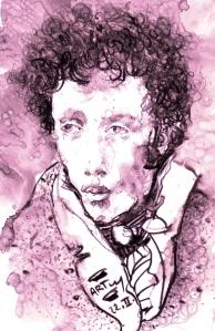 Am 22. Februar hatte der Philosoph Arthur Schopenhauer seinen 225. Geburtstag.