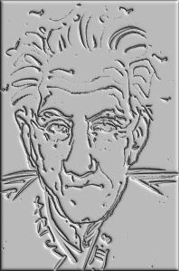 ARTUS-Z. 614 (JENS)