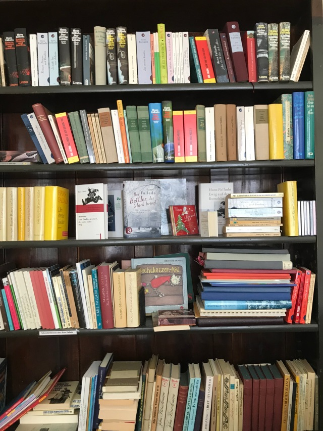 Ex libris pom-lit